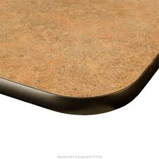Formica Table Tops by Plymold 30096ve Table Top Laminate Laminate Table Tops