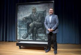 kevin spacey comes to dc and does some more cultural line blurring