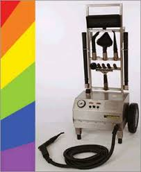 Grout Cleaning Machine Rental Grout Steam Cleaner Rentals New Port Richey Fl Where To Rent