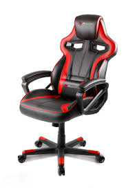 Rocking Gaming Chair Arozzi Milano Gaming Chair U2013 Red Arozzi