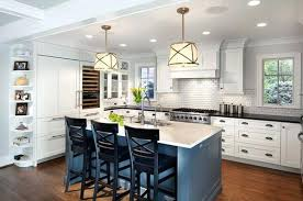 kitchen island color ideas kitchen island colors kitchen decoration ideas blog