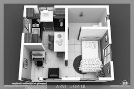 architecture how to draw floor plan online with contemporary