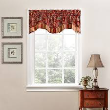 modern kitchen valance curtains curtains lovely waverly window valances curtain for enchanting