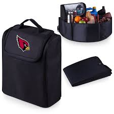 Arizona travel gear images 79 best nfl arizona cardinals tailgating and fan gear images on jpg