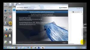 setup revit 2014 with serial number for 3 years youtube