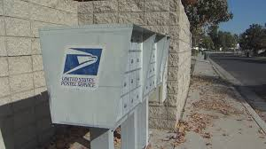 mail delivery on thanksgiving holiday mail identity theft december 2015 mailboss