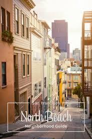 360 Hyde Street San Francisco by Best 25 San Francisco Beach Ideas On Pinterest San Francisco