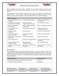 resume format for engineers freshers ece evaluation gparted for windows sle resume for diploma electrical engineer best solutions of
