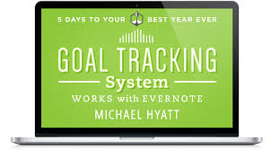 Templates Evernote by How Evernote Can Help You Achieve Your Goals In 2015