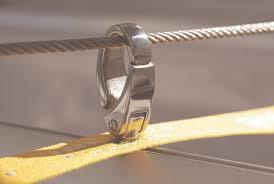 retractable canopy for attached pergolas pergola depot