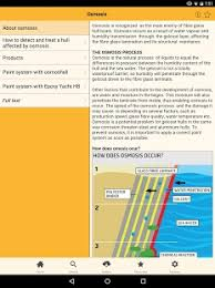 jotun yachting android apps on google play