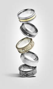 wedding ring alternative wedding rings cobalt chrome benchmark strongest metal for