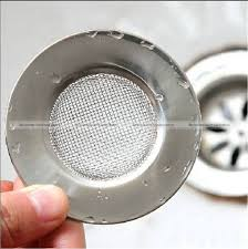 Awesome Bathroom Sink Filter Contemporary Rummelus Rummelus - Water filter for bathroom sink