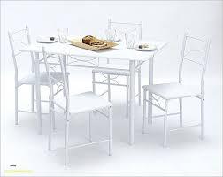 table de cuisine en verre pas cher table extensible table salle a manger en verre extensible
