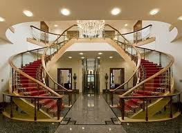 home interior staircase design house inside steps designs home design and style