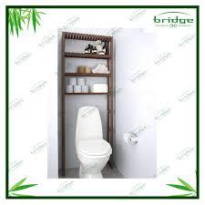 list manufacturers of wood bathroom corner storage rack buy wood