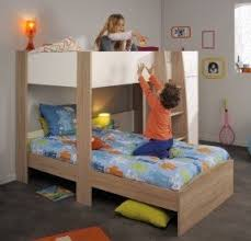 L Shaped Bunk Beds For Kids Foter - Kids l shaped bunk beds