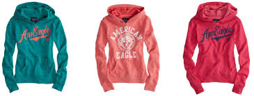 american eagle 40 off everything free shipping u003d hoodies only