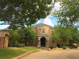 texas chateau home decor 5 most expensive houses for sale in wichita falls at the moment