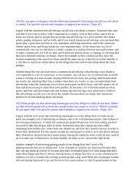 toefl sample essays pdf toefl essay topics and answers docoments ojazlink toefl ibt essay samples pdf