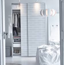 White Bathroom Linen Tower - bathrooms design bathroom towel cupboard ikea bathroom cabinet