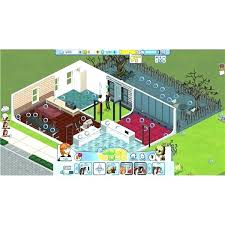 design your own house game build my own dream house design your own majestic looking me