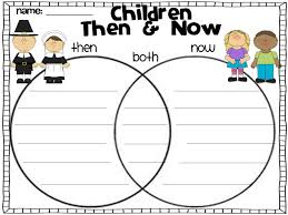 copy of then and now lessons tes teach