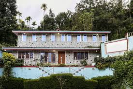 Munnar Cottages With Kitchen - 3 bedroom cottage by guesthouser munnar india booking com