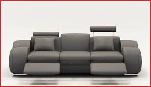 shouineuse canapé canapé cuir relax 100 images canapé d angle cuir relax design