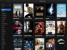 is popcorn time illegal business insider