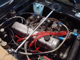nissan 2000 engine z car blog 2012 february