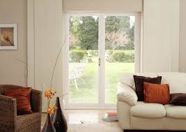 How To Put Up Blinds Memorable How To Put Up Sliding Glass Door Blinds Tags Sliding