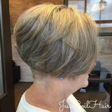 hairstyles for over 70 with cowlick at nape 90 classy and simple short hairstyles for women over 50 short