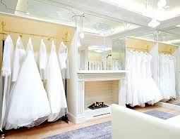 wedding dress shops london luxurys wedding dress shops london oxford sydney shop bond