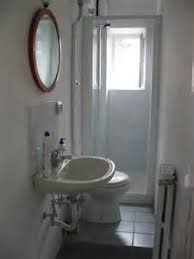 Very Tiny Bathroom Ideas Usable And Comfortable Very Very Small Bathroom Decor Ideas Bathroom Decor Very Tiny Bathroom