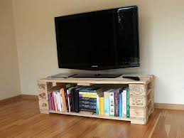 home project ideas 21 diy tv stand ideas for your weekend home project
