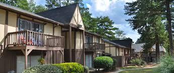 one bedroom apartments in marietta ga castlebrook apartments princeton management