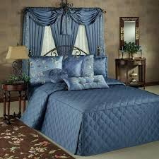 Bedding With Matching Curtains Bedspread With Matching Curtains Fitted Bedspread With