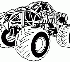 jet truck coloring page free printable monster truck coloring pages kids coloring europe