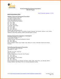 1 page executive summary template inventory log sheet birthday