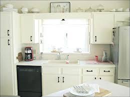 White Backsplash Tile For Kitchen Red Glass Subway Tile Backsplash U2013 Asterbudget