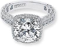 40000 engagement ring designer engagement rings wedding rings jewelry