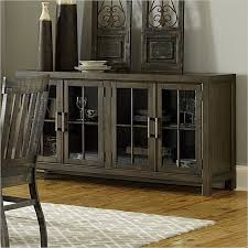 coolest within dining room adorable long buffet table corner