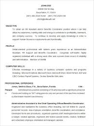 Free Best Resume Format Download by Free Download Resume Template Sap Consultant Resume Template Word