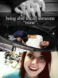 Possessive Girlfriend Meme - possessive gf meme by sadies91 memedroid