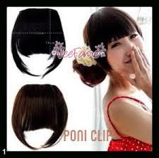 hair clip poni sekarasih adalah toko online termurah dan terpercaya di