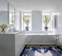 modern home interior design modern bathroom design ideas