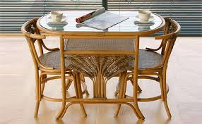 Two Seater Dining Table And Chairs Dealdey Furniture Dining Table Two Chairs