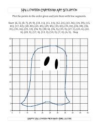 halloween halloween math worksheets pdf playground sugar