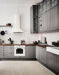 Kitchen Cabinet Layout Ideas The 25 Best L Shaped Kitchen Ideas On Pinterest L Shaped